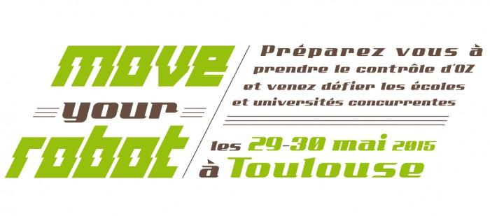 La Cantine de lOpéra  Saint Aubin  Toulouse France